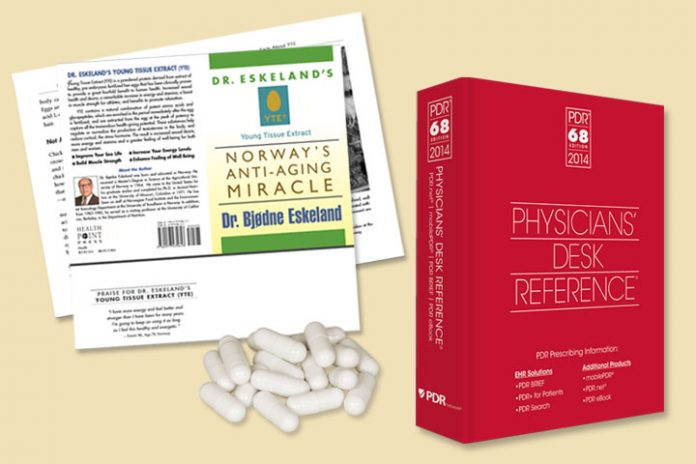 clinical trial white paper