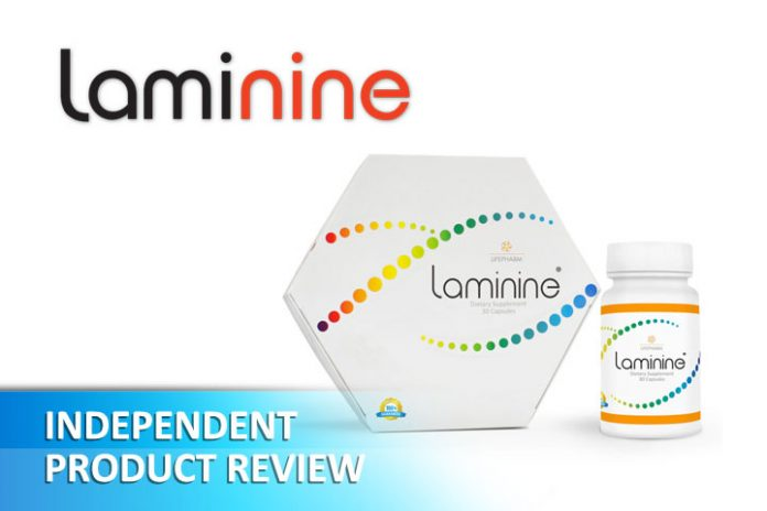 food supplement review