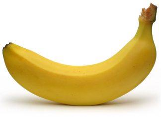 banan for acid reflux