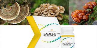 laminine immune