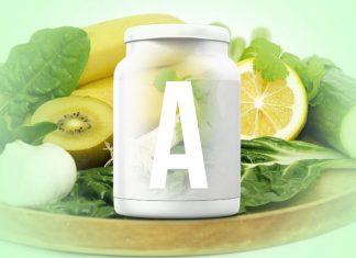 alkaline tablet