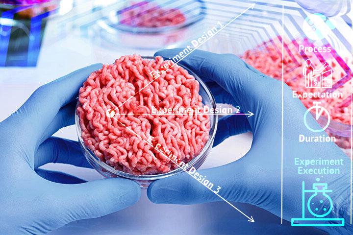 Dangerous Side effects of Lab-Grown In-Vitro Meat - Testimony Reviews